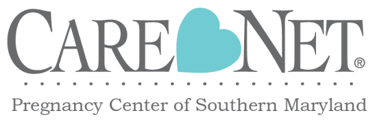 Friends of Care Net Southern Maryland