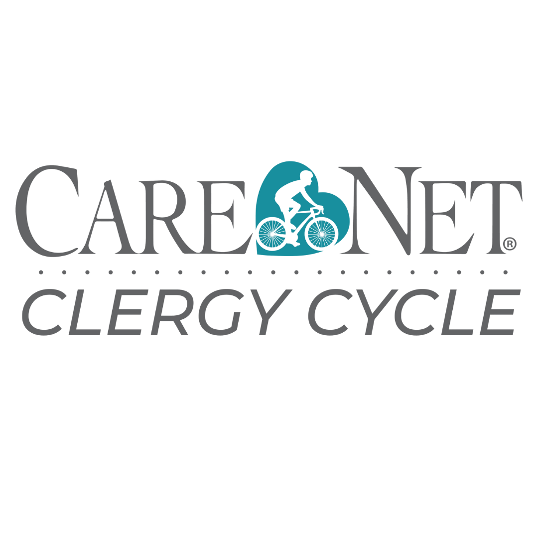 Care Net SoMD's Clergy Cycle